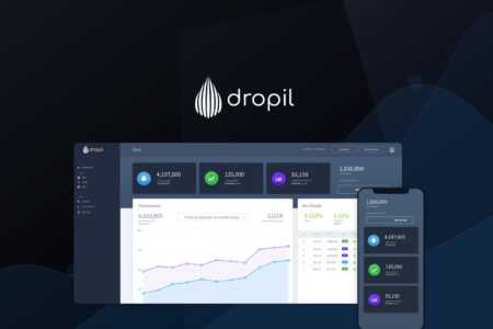 Dropil Guide