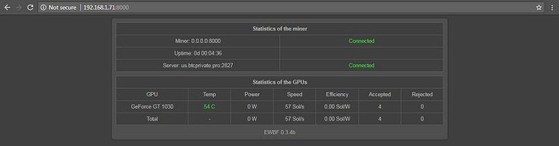 Ultimate Setup Guide for Cryptocurrency Mining with Linux