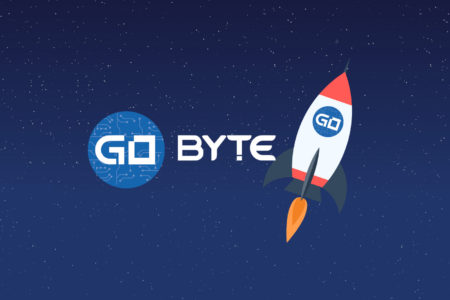 GoByte Guide