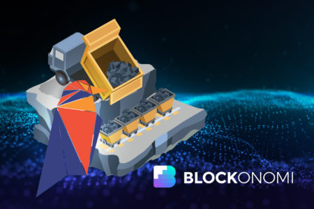 How to Mine Ravencoin