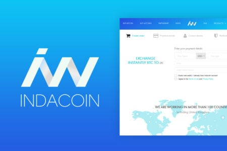 IndacCoin Review