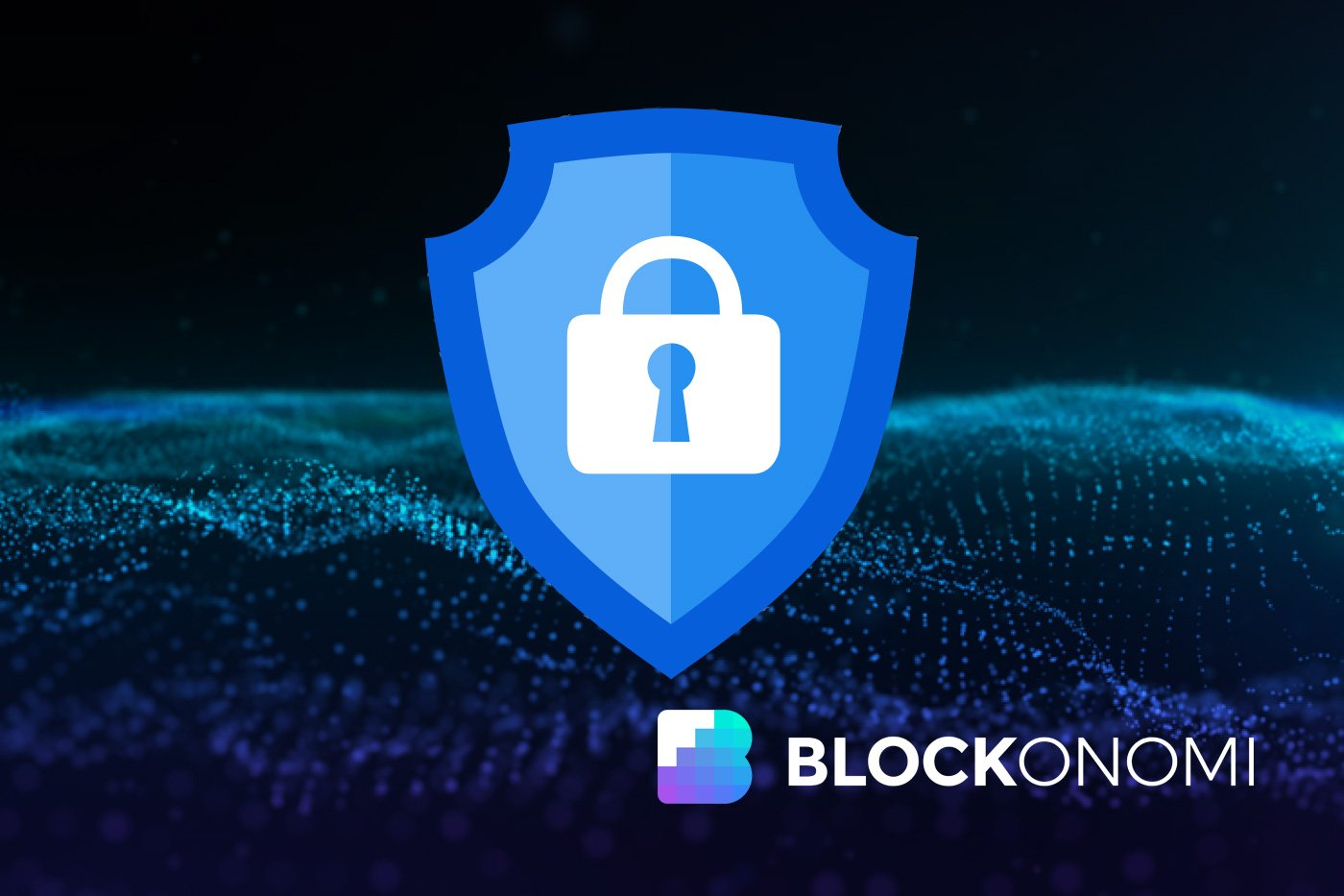 Privacy Cryptocurrencies