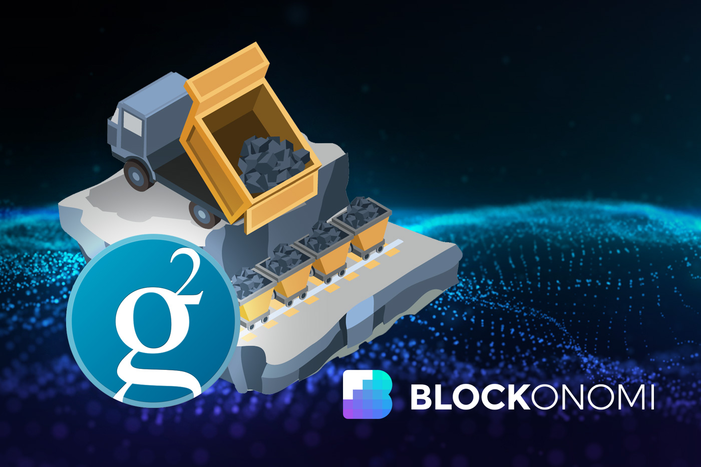 How to Mine Groestlcoin