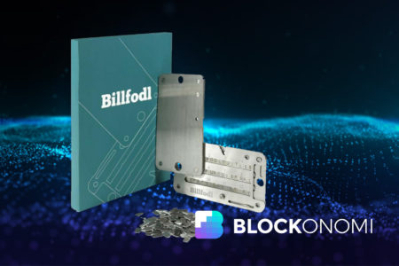 Billfodl Review
