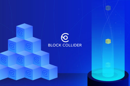 Block Collider Guide