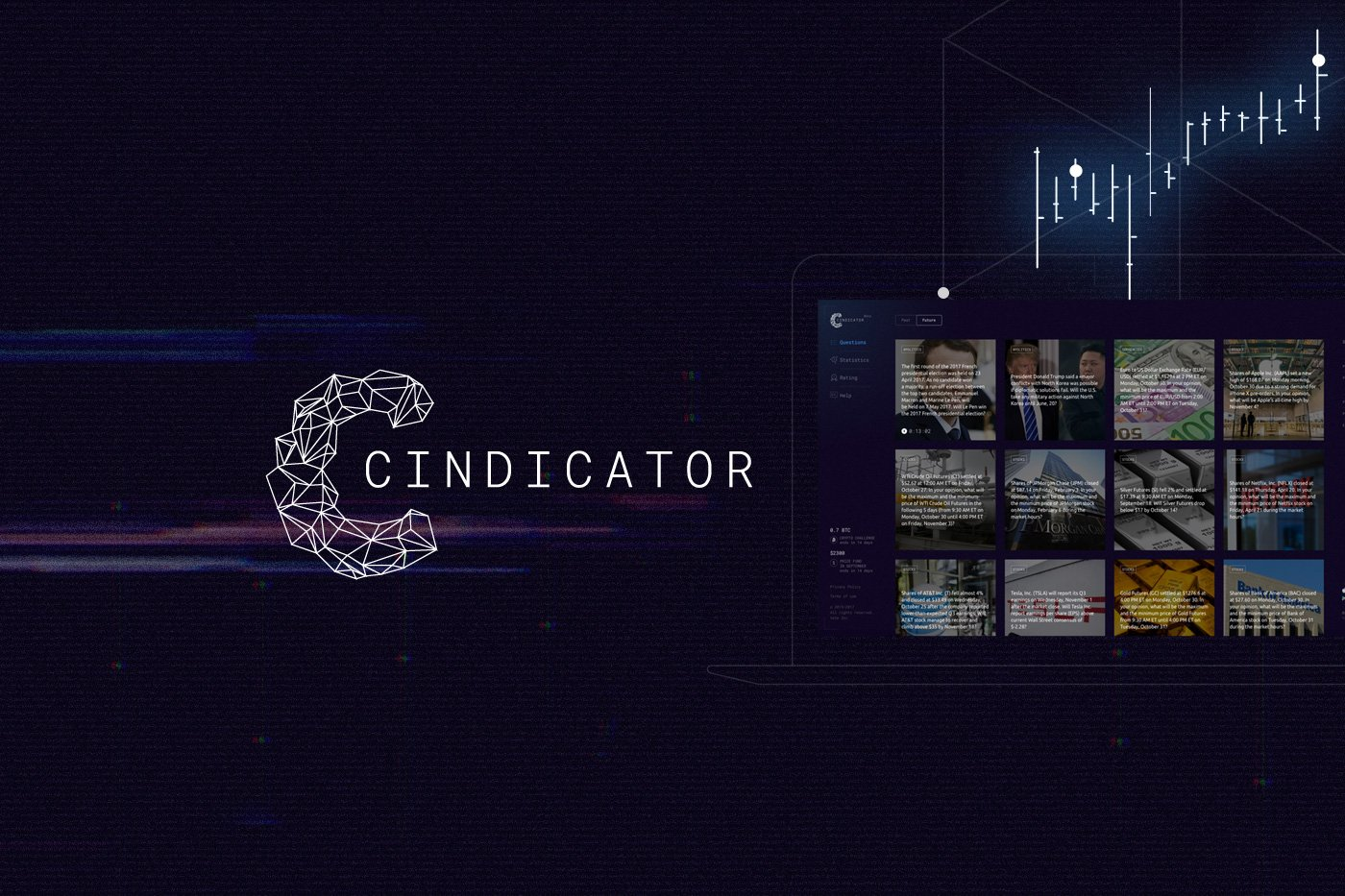 Cindicator Guide