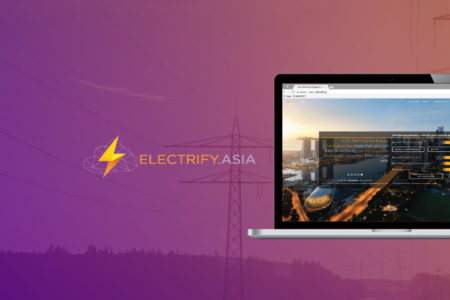 Electrify Asia Guide