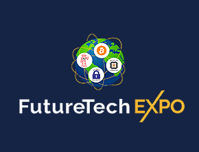 Future Tech Expo