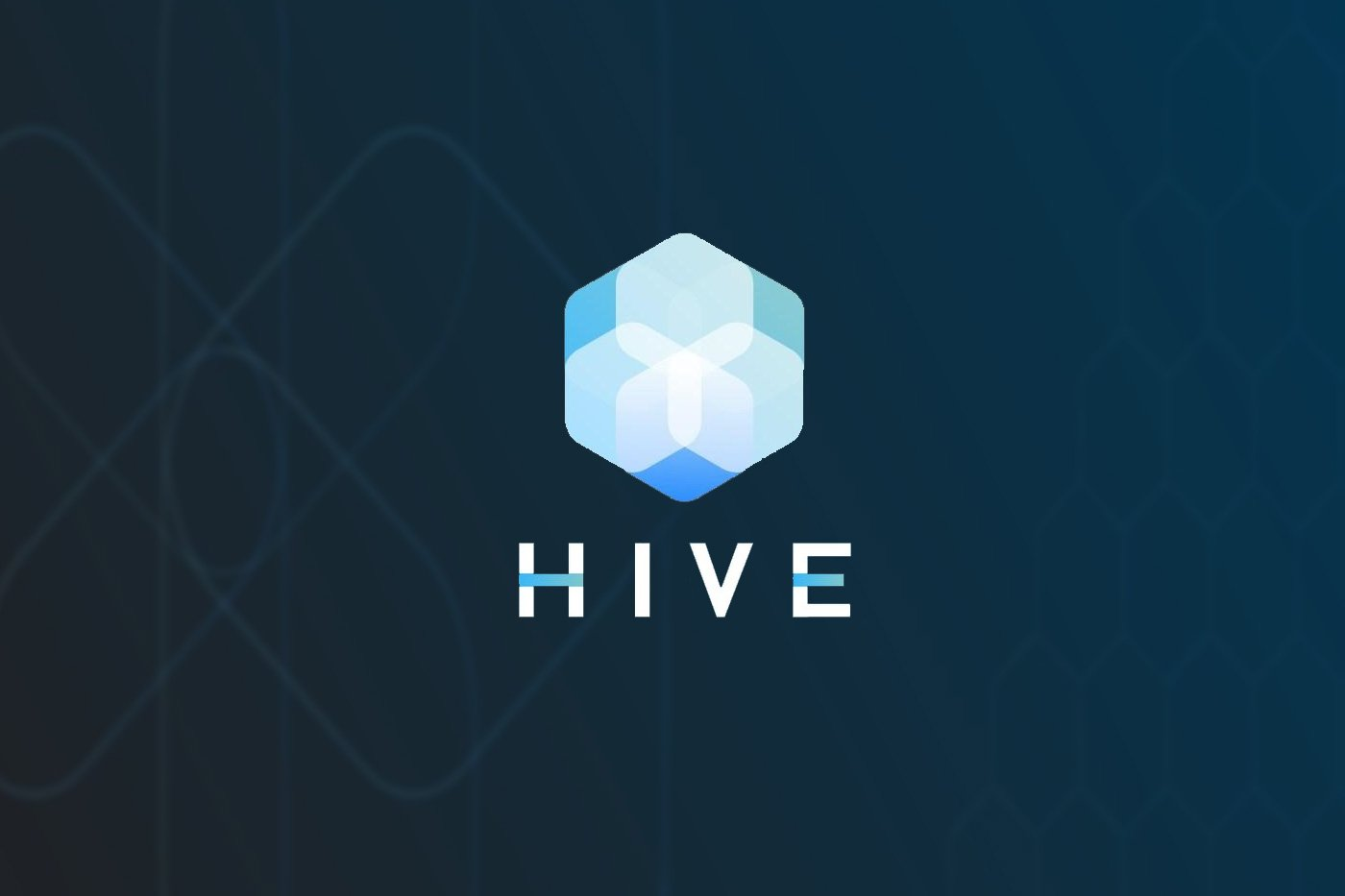 hive cryptocurrency stock price