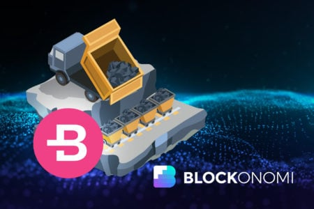 How to Mine Bytecoin