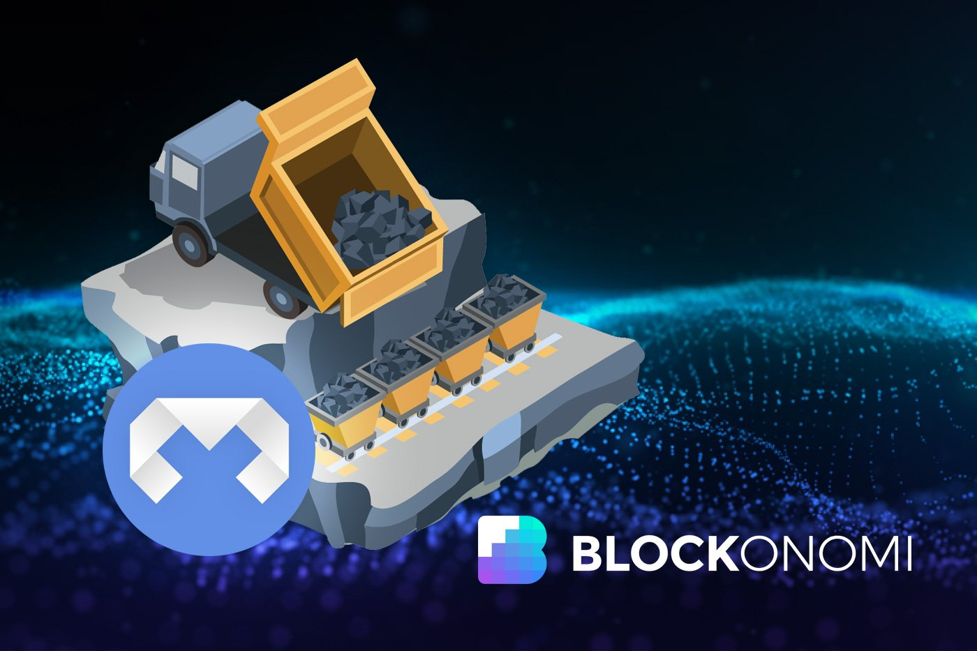 How to Mine Pigeon Coin