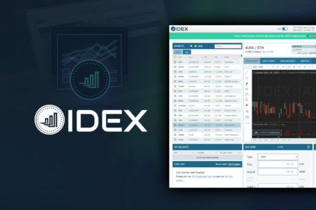 IDEX Review