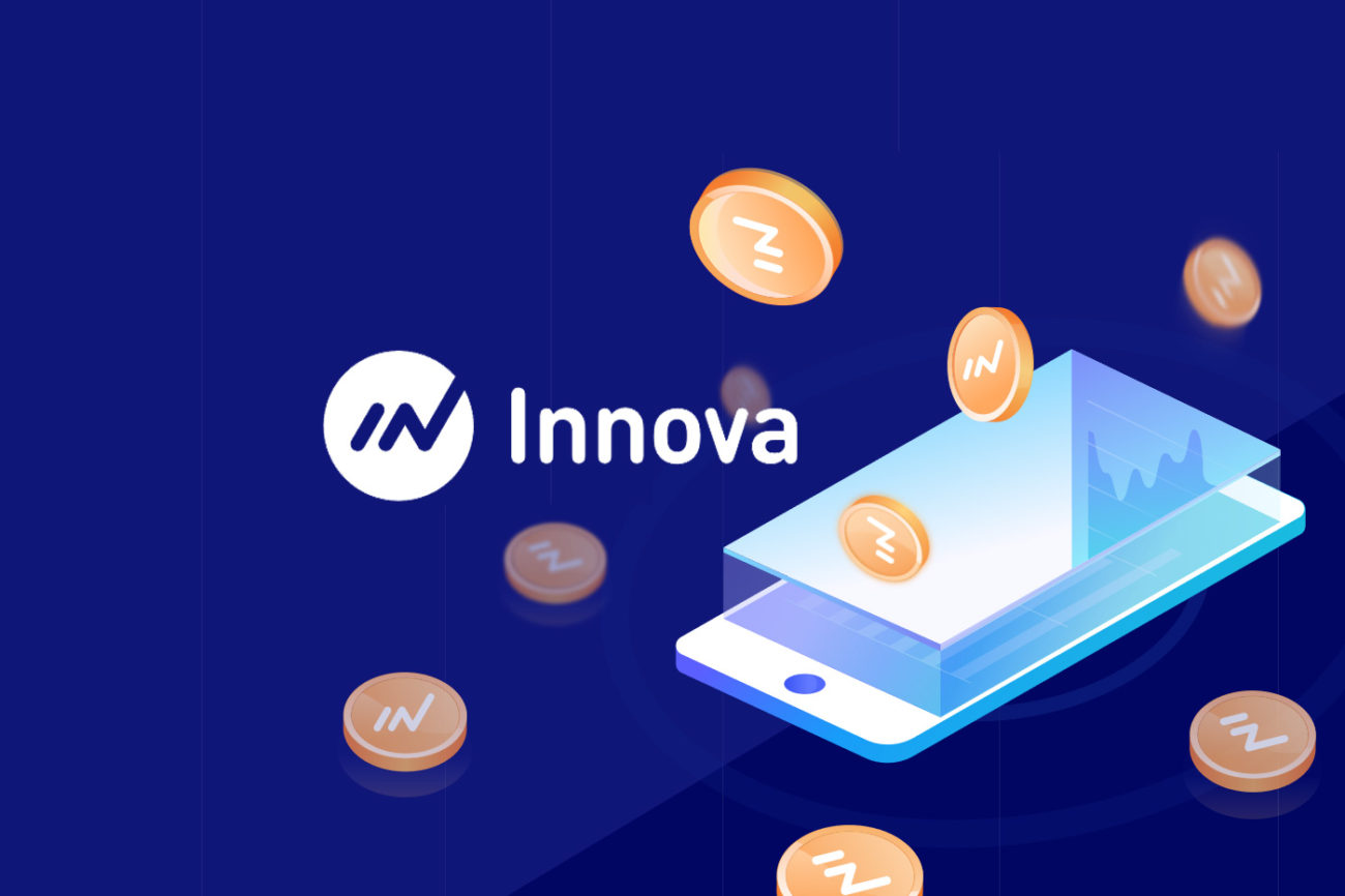 https://blockonomi-9fcd.kxcdn.com/wp-content/uploads/2018/05/innova-guide-1300x866.jpg