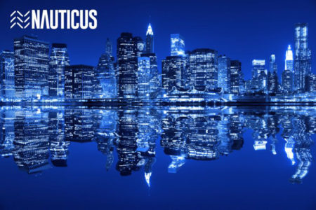 Nauticus Exchange