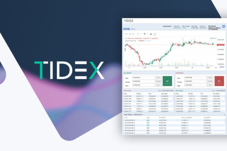 Tidex Review