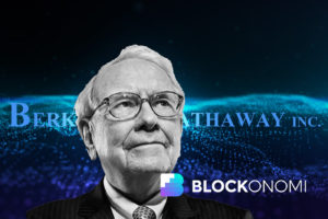Warren Buffett Profile