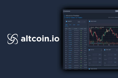 Altcoin.io Review
