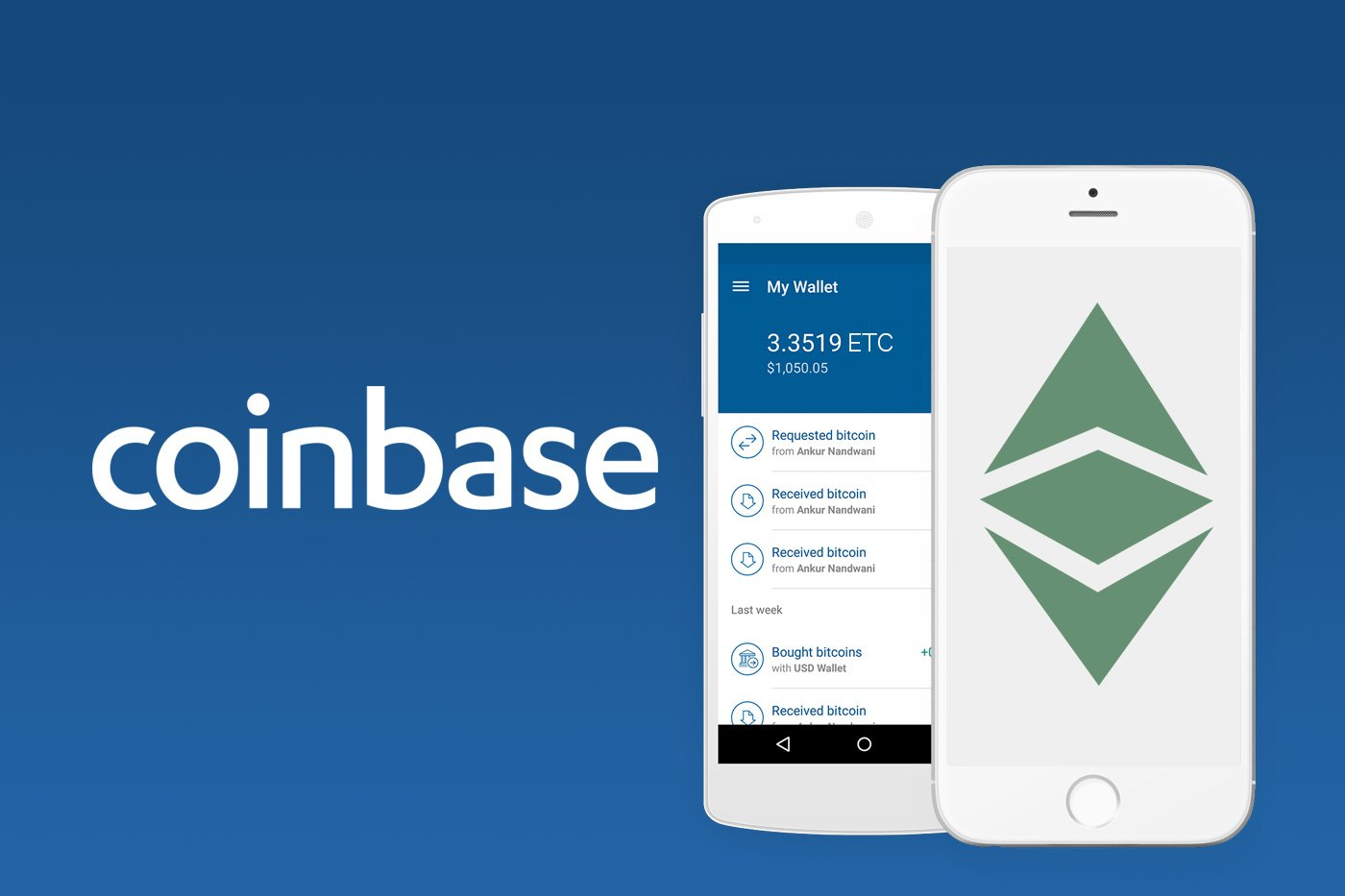 what cryptocurrency can i buy on coinbase