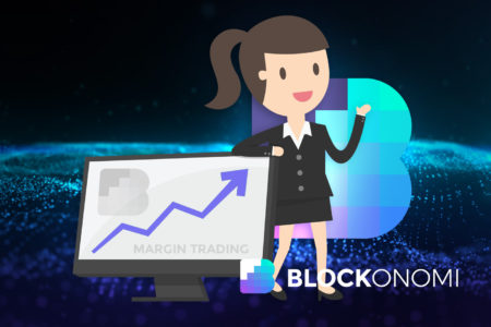 Cryptocurrency Margin Trading Guide