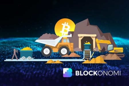 Cryptocurrency Mining Guide