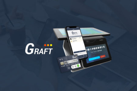Graft Network