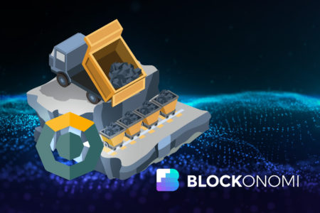 How to Mine Komodo
