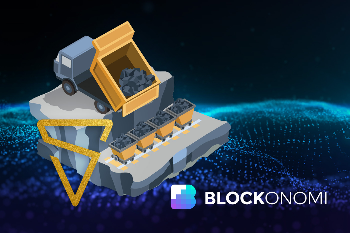 How to Mine Shield Coin XSH