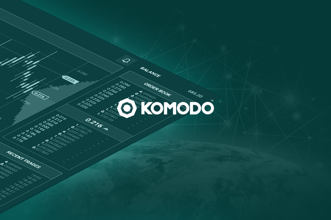 Komodo Coin Guide