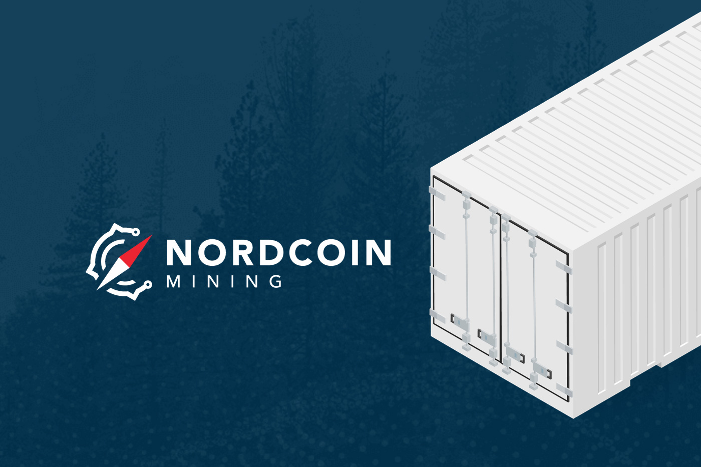 Norcoin Mining