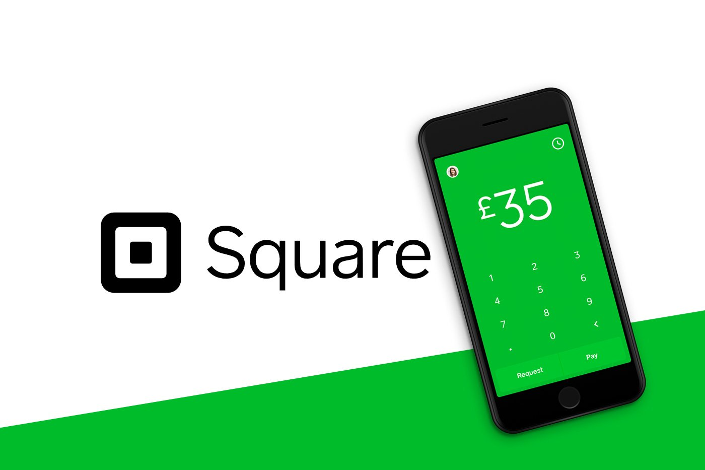 Square Cash App: Bitcoin Revenue Hits $65 Million in Q1 2019