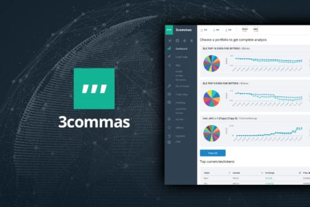 3Commas Review