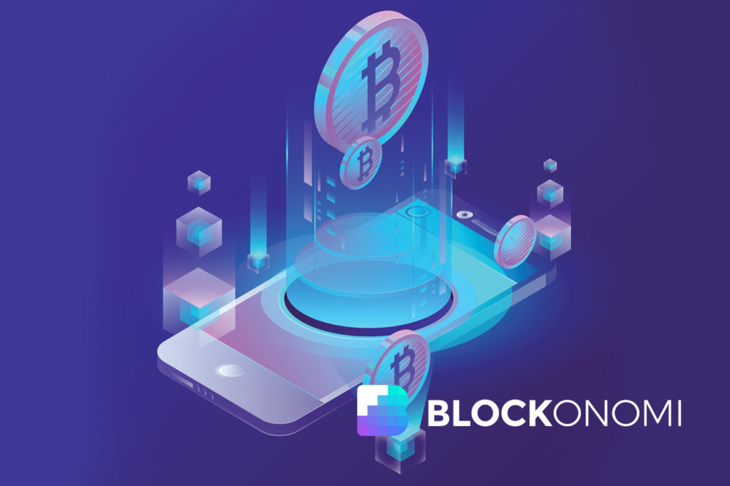 Best Bitcoin Mining Software 2019 An In Depth Look At The Top Choices