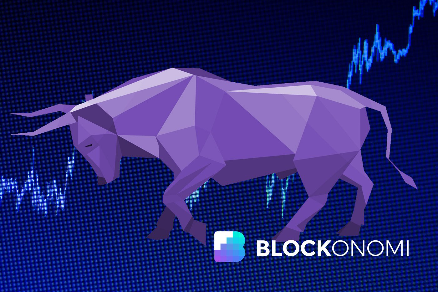 Cryptocurrency Bull-Run
