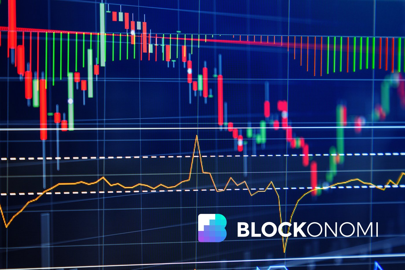 Crypto Price Watch [19659003] As you can see this is the result of an inability to break the resistance level around $ 204 billion, so the assessment returned five days ago. </p> <p><img class=