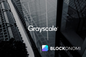 Grayscale Invstment Trust