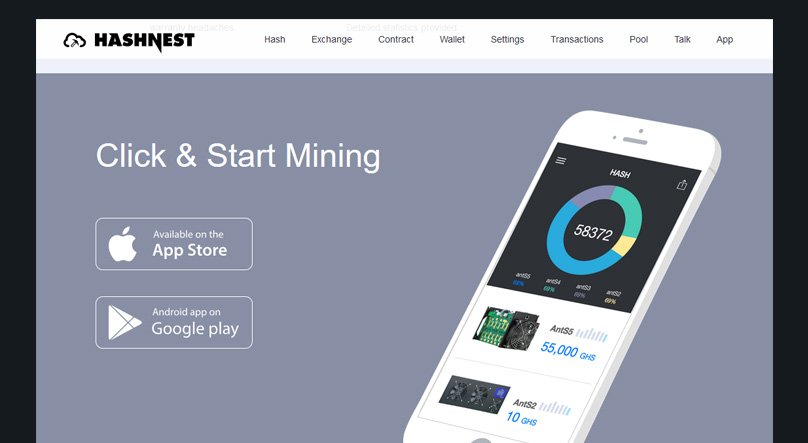 Best Bitcoin Mining Software 2019: An In-Depth Look at the Top Choices