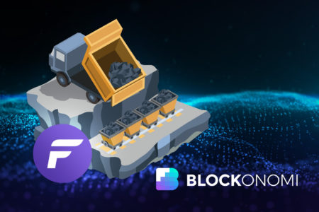 How to Mine Folm Coin