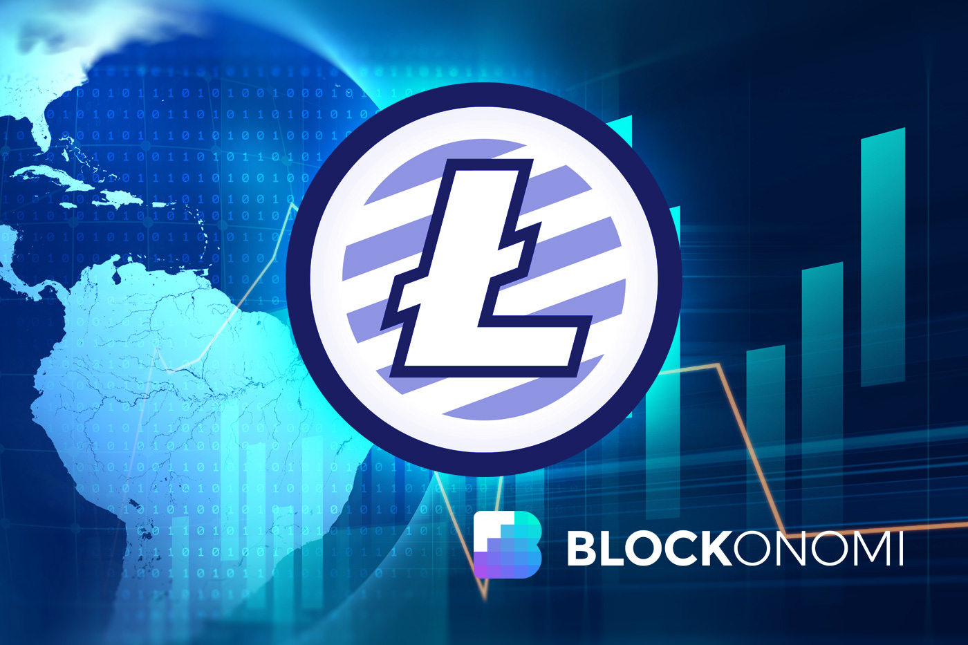 Litecoin ltc price watch silver to bitcoins gold massively litecoin price ccuart Image collections