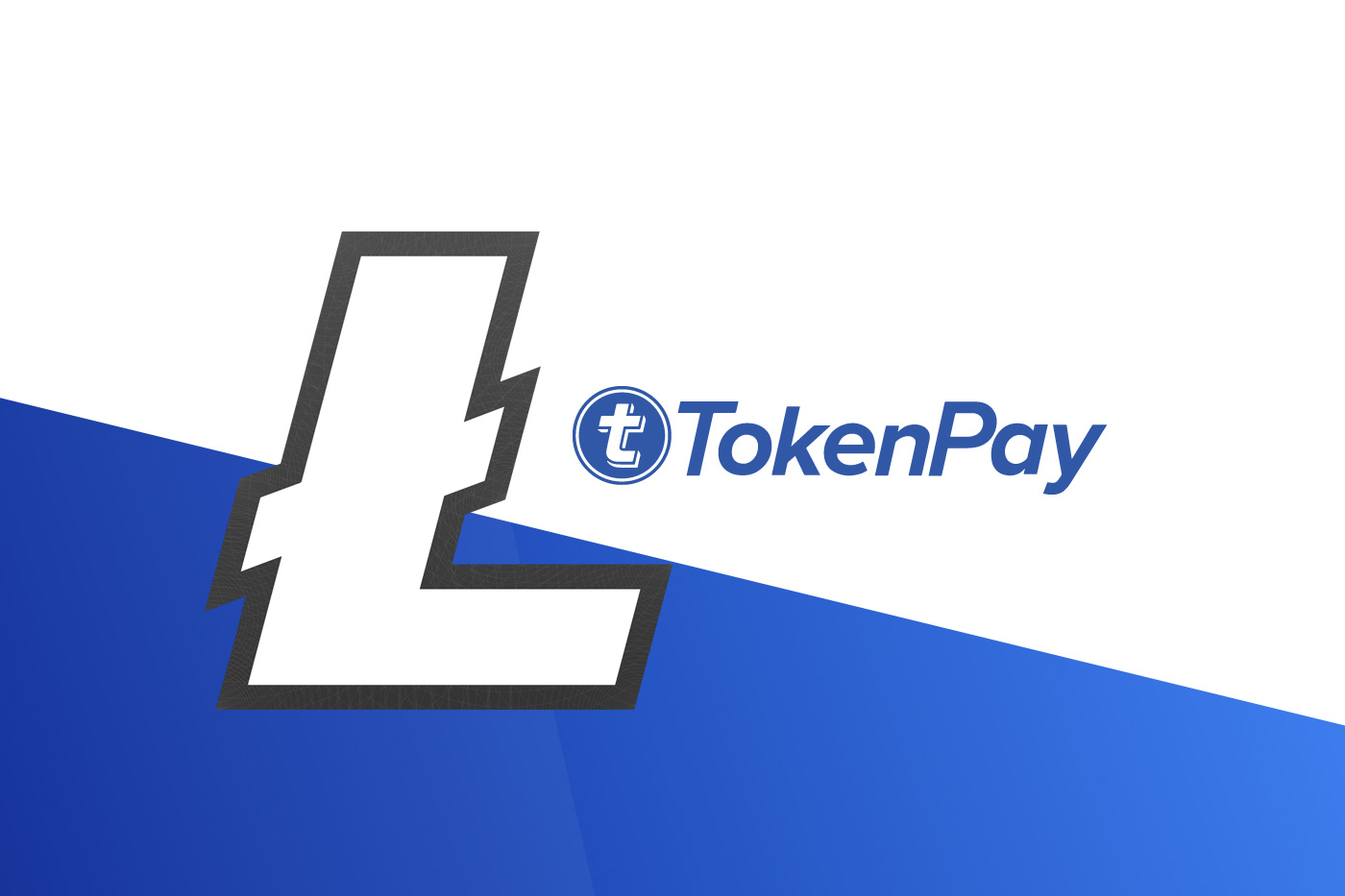 Found images for the litecoin tokenpay query