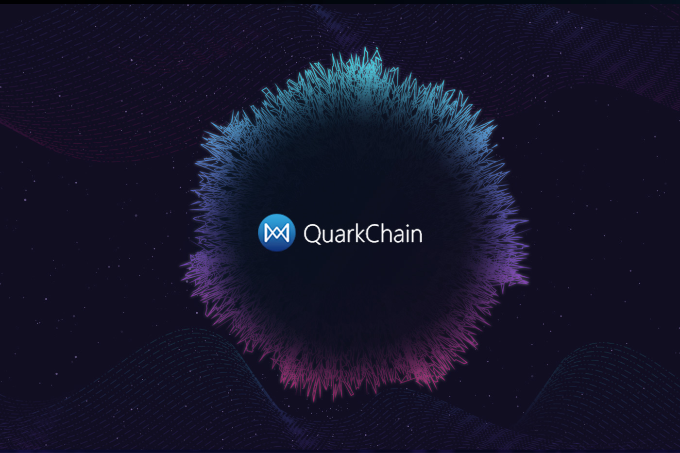 QuarkChain Guide