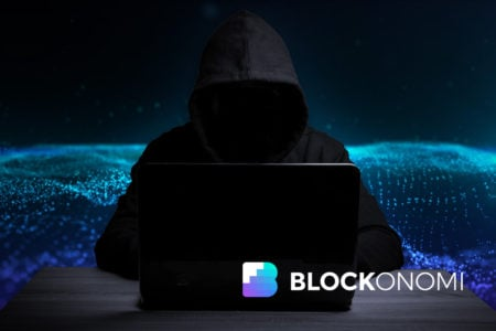 Crypto Scammers