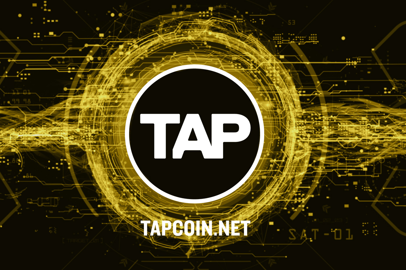 Tap Coin