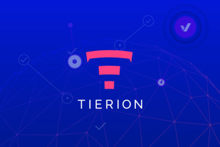 Tierion Guide