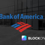 Bank of America Crypto