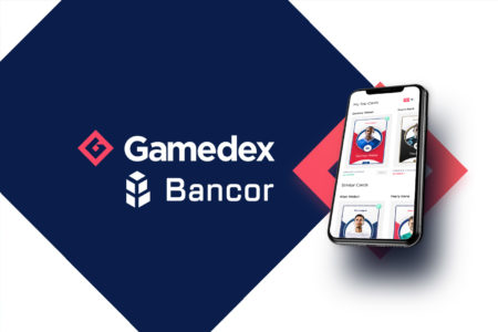 Gamedex Bancor