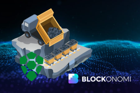 How to Mine Turtle Coin