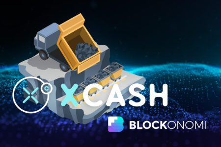 How to Mine X-Cash