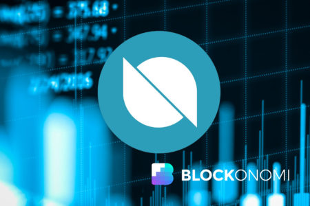 Ontology ONT Price