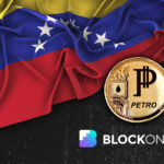 Venezuela's Highly Controversial Government-Backed Petro Coin Has Officially Launched