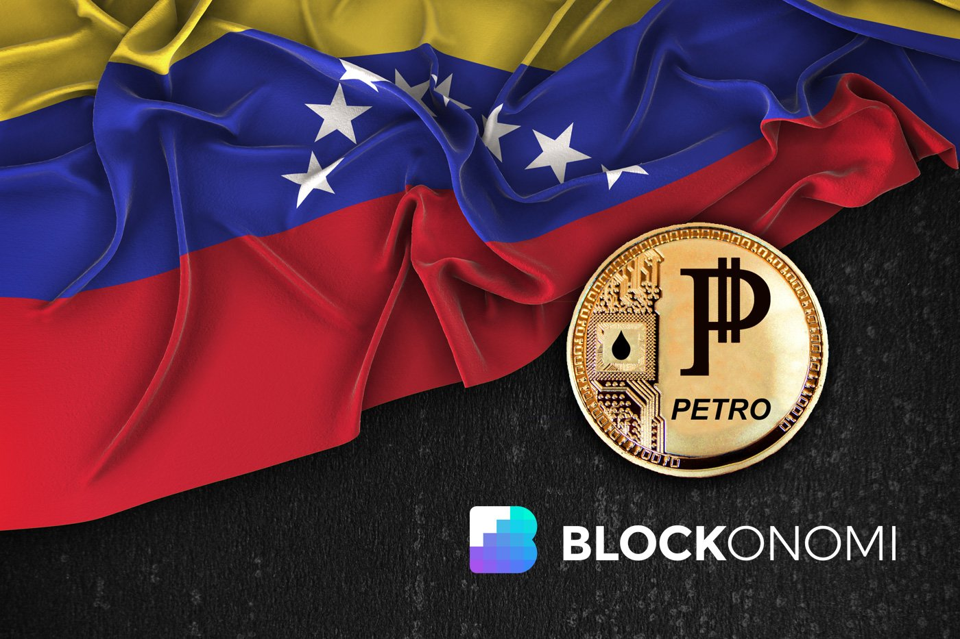 Venezuela Cryptocurrency